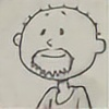 KeithQuinn's avatar