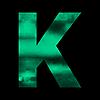 KeithStoodley's avatar