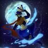 KeithStrife's avatar