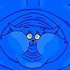 Keiththebastilen's avatar