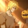 keithtreason's avatar