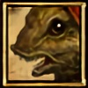 Keithwormwood's avatar