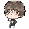 keithyboo's avatar