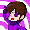 Keithyboy's avatar