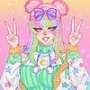Keitix's avatar