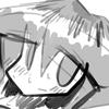 keito314's avatar