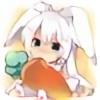 KeitoArtsDesu's avatar