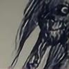 KeitoHell's avatar