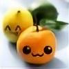 Keitorin09's avatar