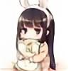 KeitoRin1026's avatar