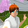 KeitoTheKiwi's avatar