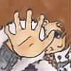 Keitsumah's avatar