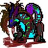 KeittyKat's avatar