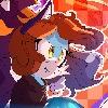 keitythehedgehog's avatar