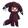 KeivaWildstorm's avatar