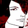 Keiyan's avatar