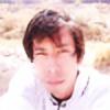 KeiyaTempoui's avatar