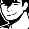 KeiyoAndHisTrash's avatar