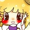 keiyr's avatar