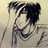 keiyxyz's avatar