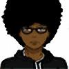 Keizare's avatar
