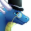 KeizerHarm's avatar