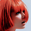 Keizorzfaceness's avatar