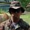 kejedotdinamo's avatar