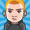 kEjnAv's avatar