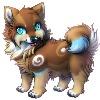 Kejoro-sama's avatar