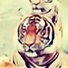 kejsi's avatar