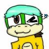 KekaKoopa's avatar