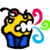 Kekale's avatar