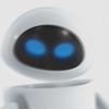 kekbag's avatar