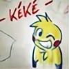 Keke-ThePikachu's avatar