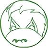 keke1242's avatar