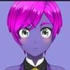 keke18's avatar
