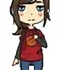 keke46's avatar