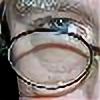 Kekedee's avatar