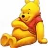 kekekeepitreal's avatar
