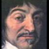 KekelMounten's avatar
