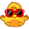 Keket0211's avatar