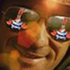kekgod's avatar