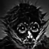 Kekilen's avatar