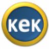 KEKInc's avatar