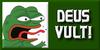 Kekistani-REE-HAD's avatar
