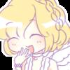 kekiu's avatar