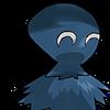 kekk1's avatar