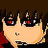 Kekkai-Genkai's avatar