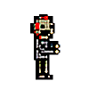 KekKekistan's avatar